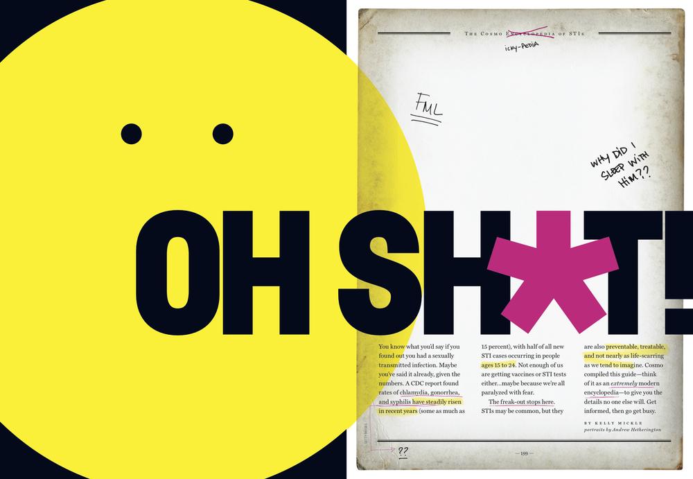 Cosmopolitan STI Package .jpg