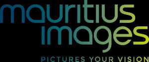 mauritius images GmbH Mühlenweg 18 D-82481 Mittenwald Telefon :+49 8823 42-0  E-Mail:info@mauritius-images.com