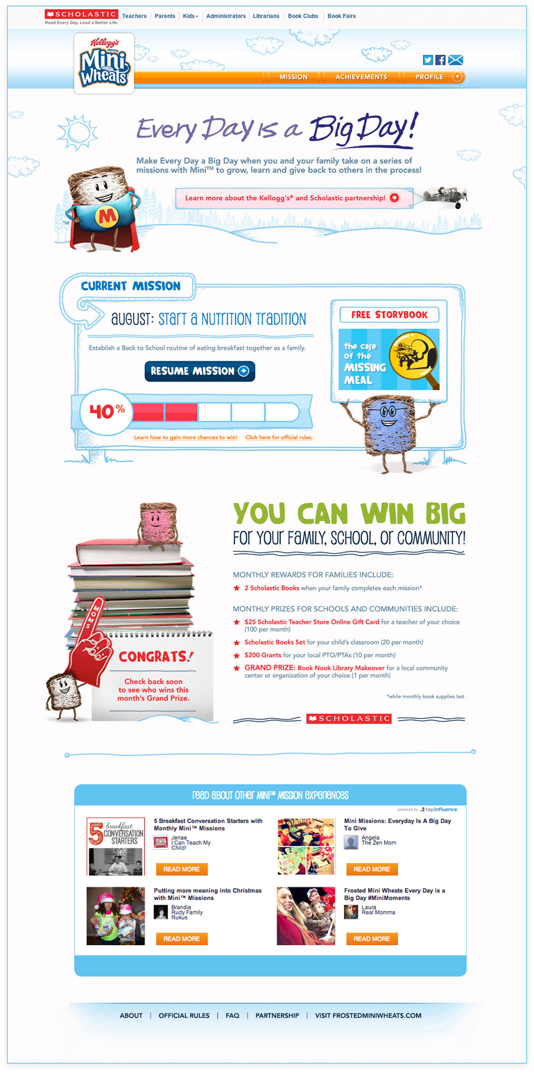 NoFooter_2013_08_14_Frosted_LandingPage_2.png
