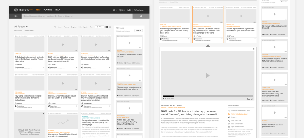 Reuters - Wireframes - Content.png
