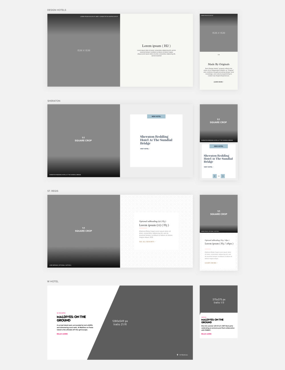 Marriott MBE - Components By Brand.png