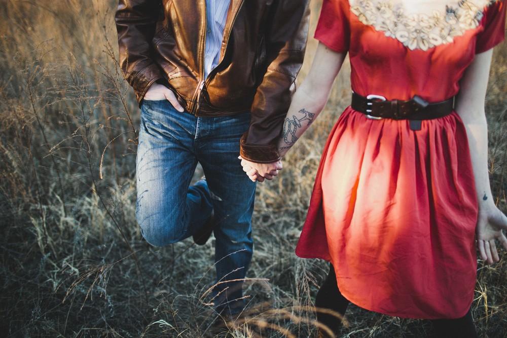 Colton_Kaitlynn_Engaged_39.jpg
