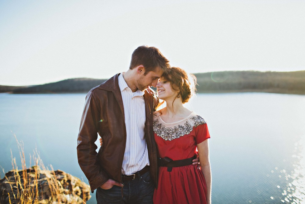 Colton_Kaitlynn_Engaged_62.jpg