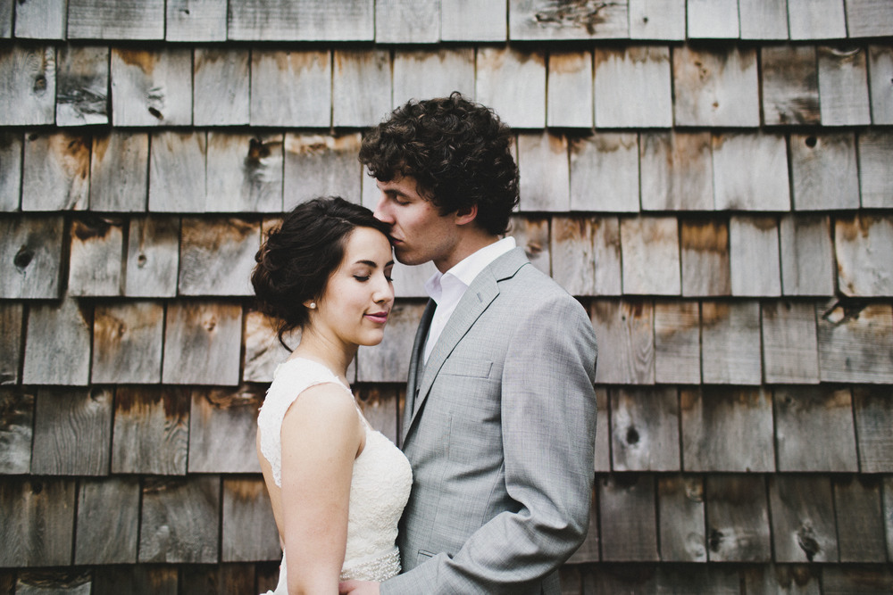 William_Alyssa_Married_234.jpg