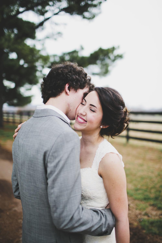 William_Alyssa_Married_111.jpg