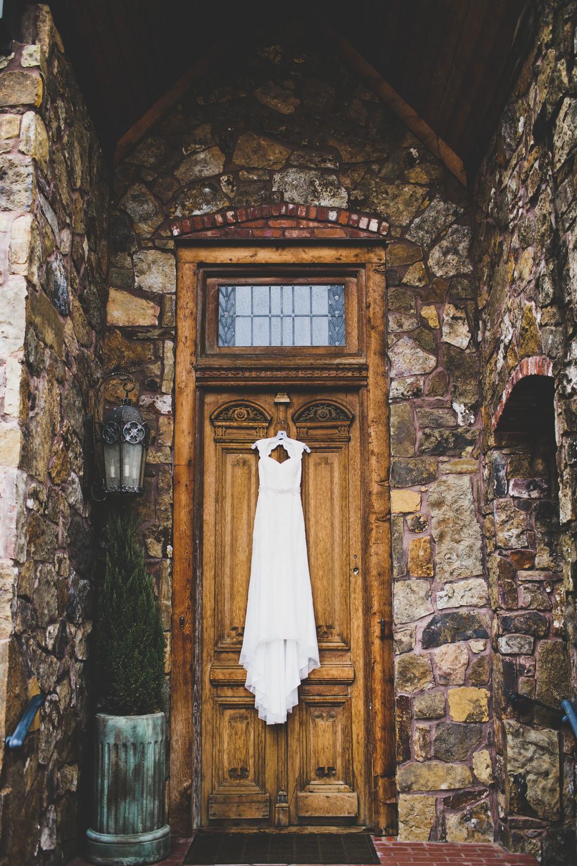 William_Alyssa_Married_19.jpg