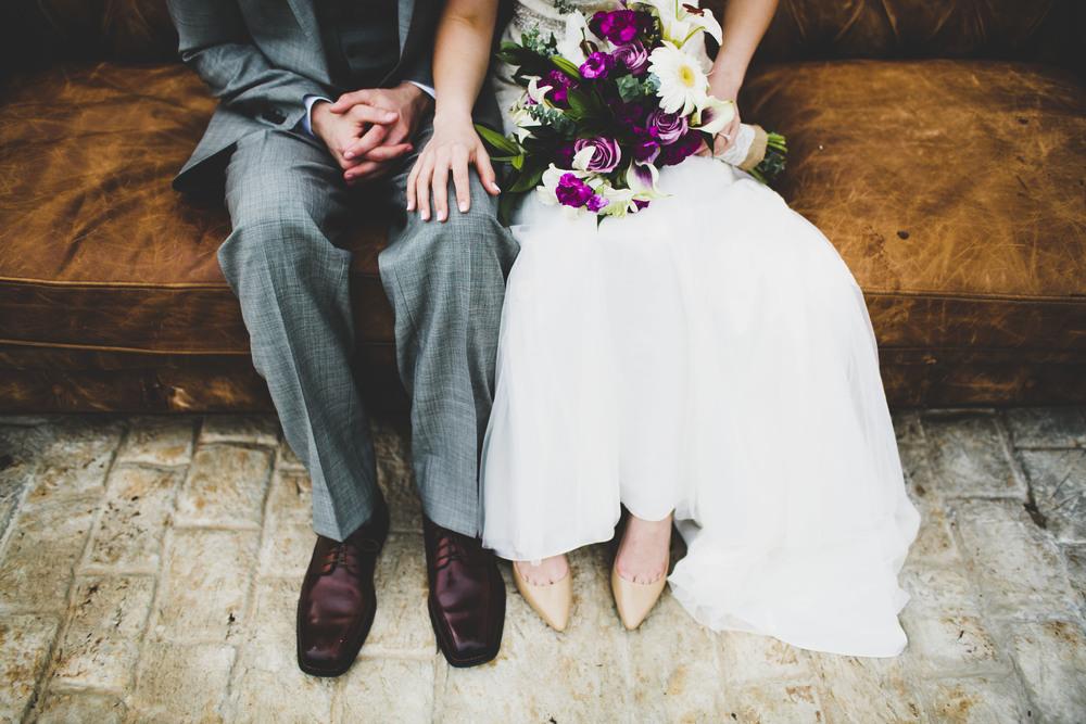 William_Alyssa_Married_209.jpg
