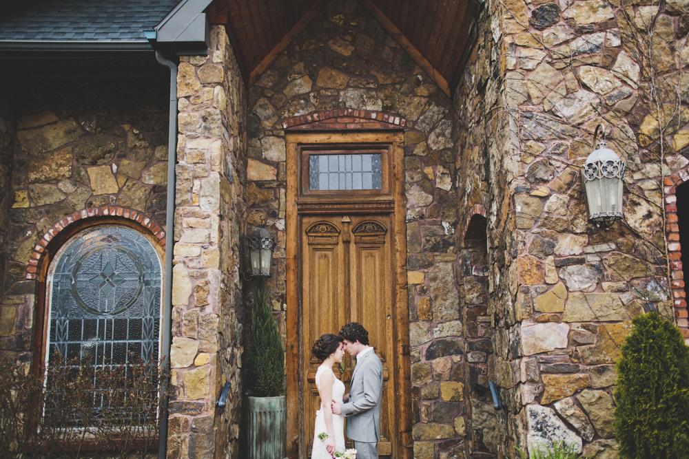 William_Alyssa_Married_221.jpg