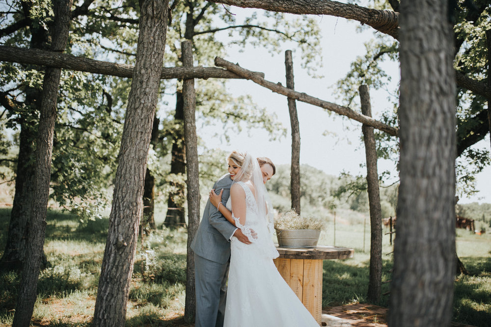 Davidson_Wedding_138.jpg