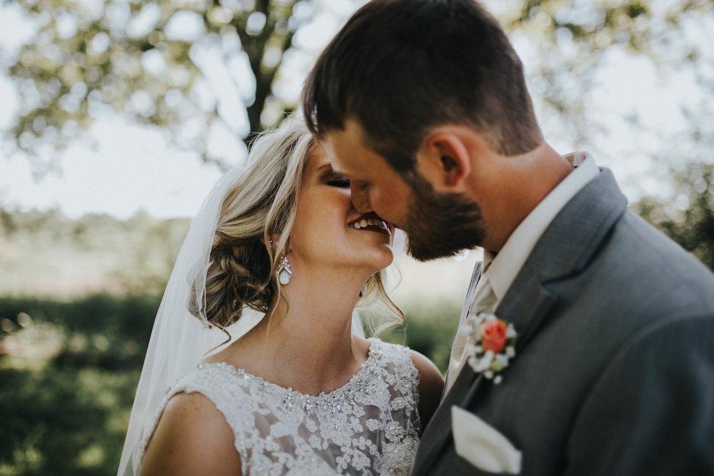 Davidson_Wedding_218.jpg