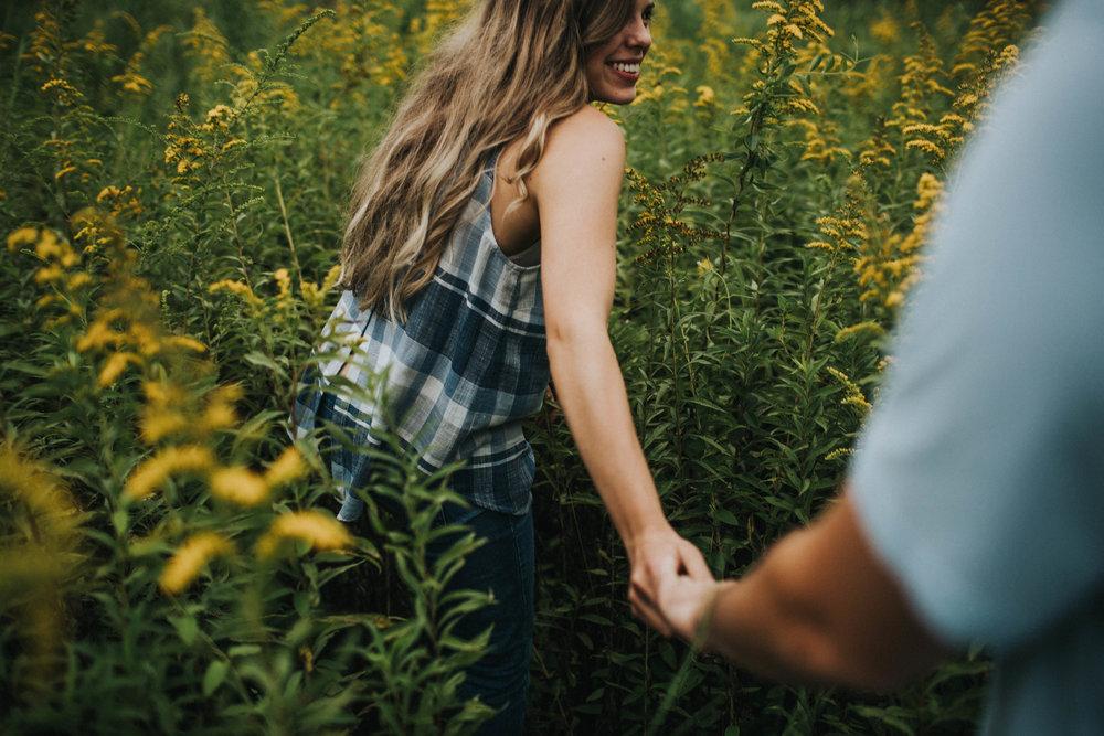 Bryce-Emily-Engaged-51.jpg
