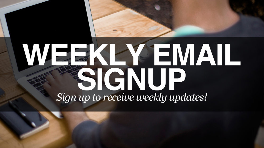 08.27.15-Email-Signup.jpg