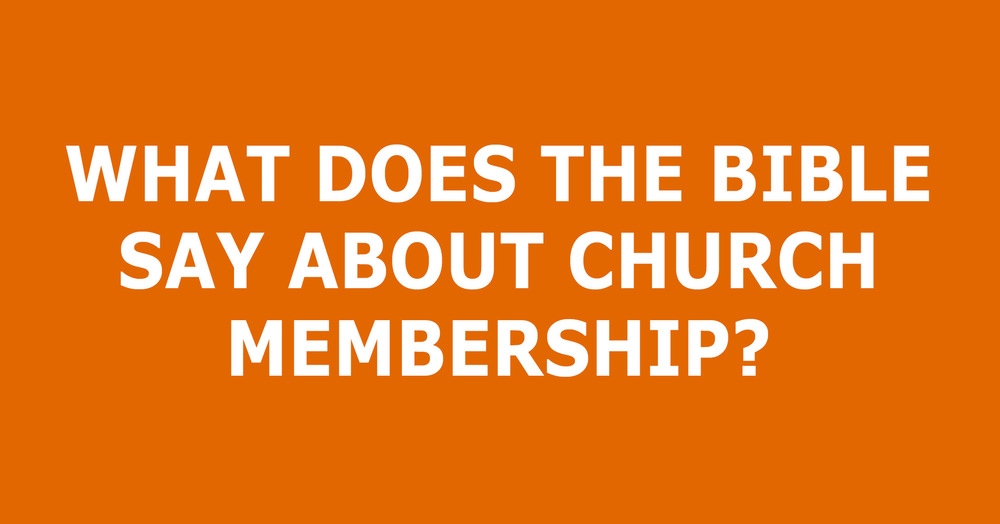 Church-Membership.jpg