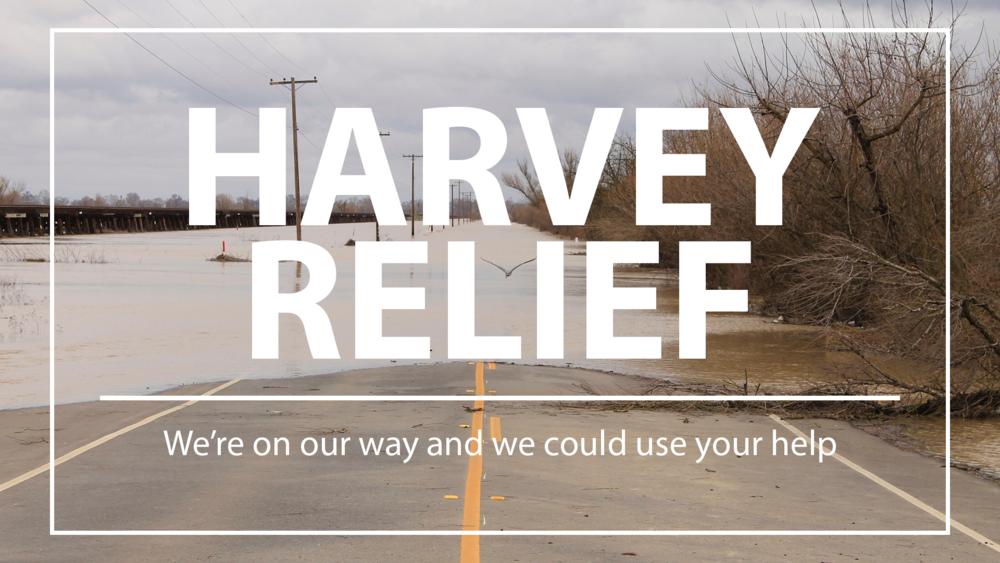 09.07.17 Harvey Help.png