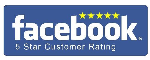 facebook-reviews-5star.jpg