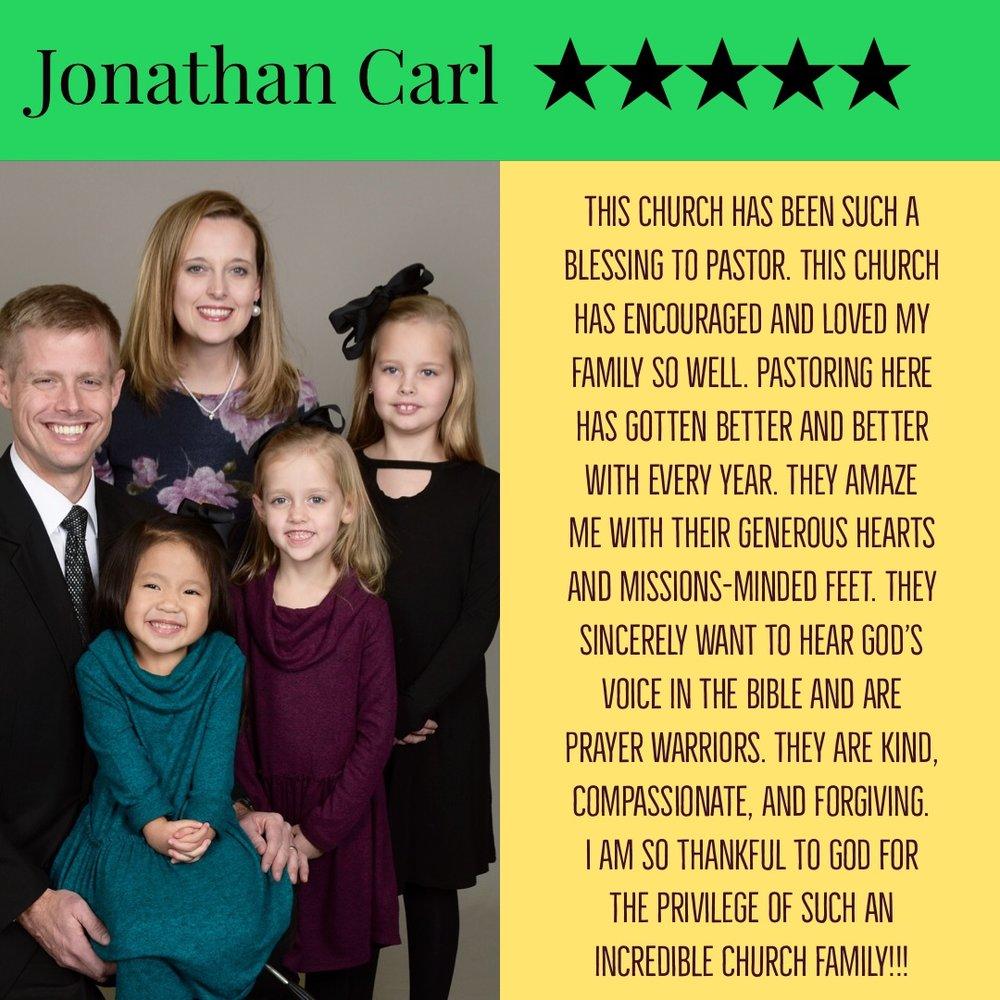 JonathanCarl_Review.JPG