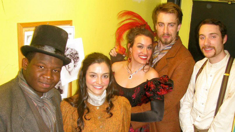 !!With Cast of La Boheme.jpg