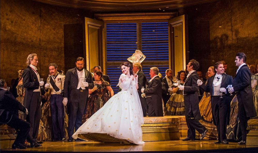 Traviata 2016.jpg