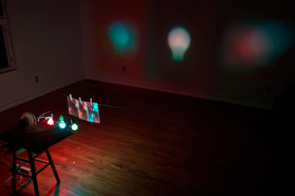 RGB, 2013