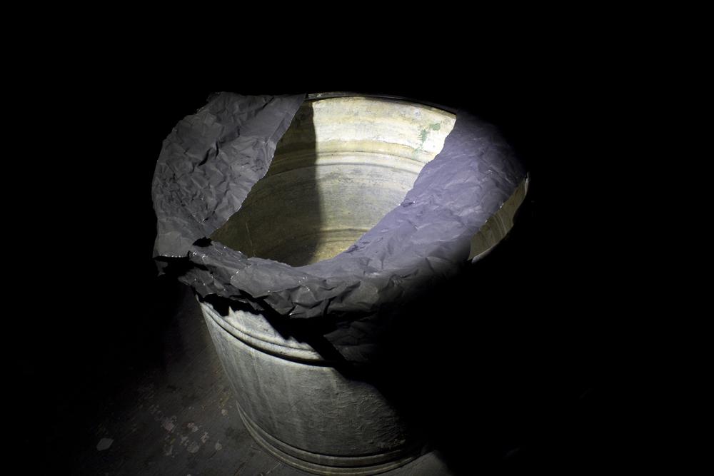 bucket5_41.jpg