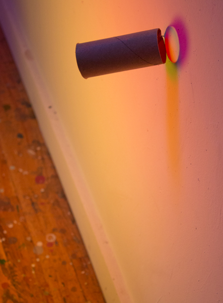 Paper_Roll_Prism_detail.jpg