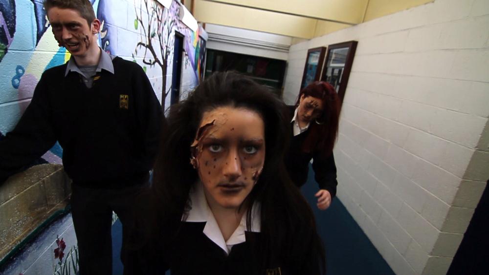 Zombies.Still004.jpg