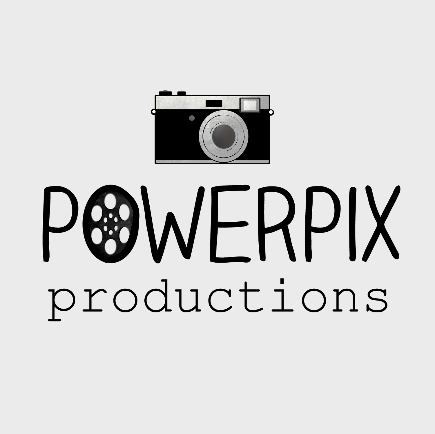Powerpix productions