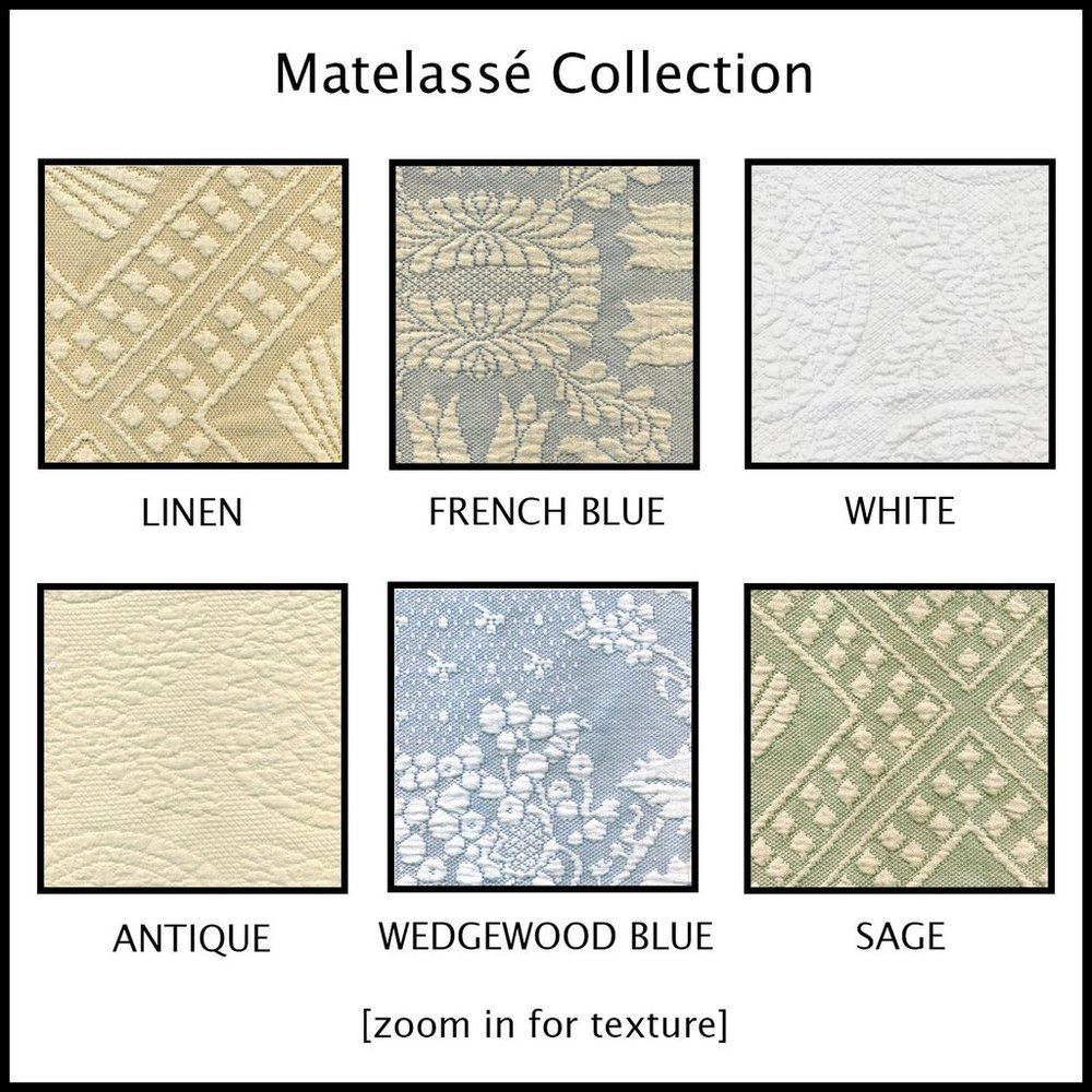 MHW Matelasse Color Swatches.jpg