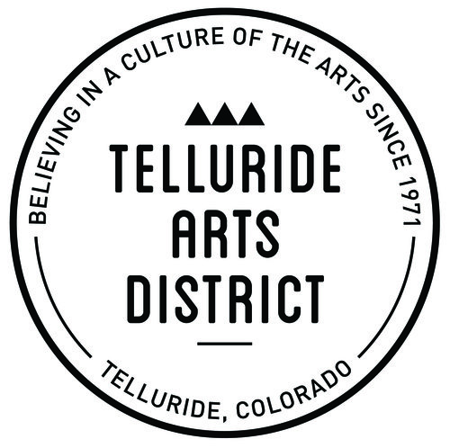 A+A Grant — Telluride Art + Architecture Weekend