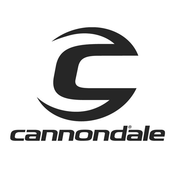 cannodale.jpg