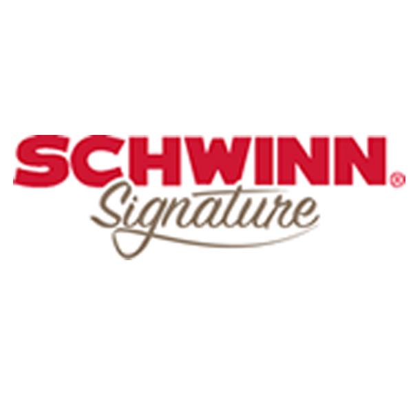 schwinn-signature-header_v3.jpg