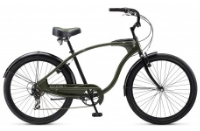 Schwinn Signature Panther