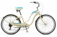 Schwinn Signature Hollywood