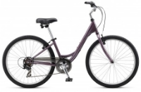 Schwinn Signature Sierra Step-thru