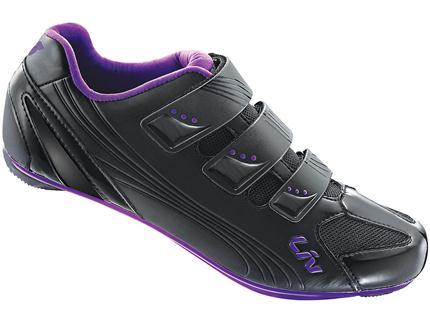 LIV Regalo Road Shoe