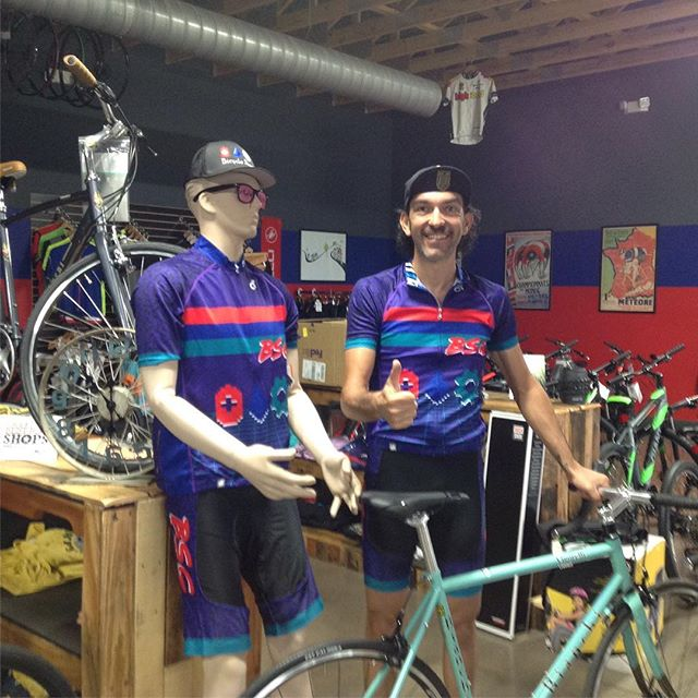 Our new bsg kit is totally radical and available now!