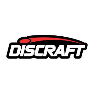 discraft_logo_jpg_color.jpg
