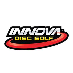 innova-shop.jpg