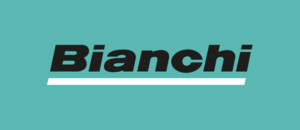 bianchi-logo-black-and-white-on-celeste.png