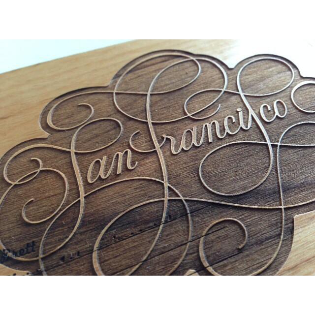 SF Cardtorial.jpg