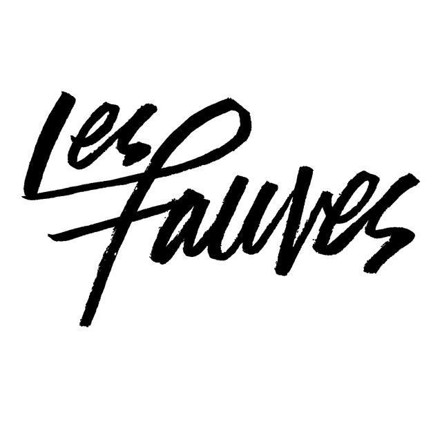 Les Fauves Logo.jpg