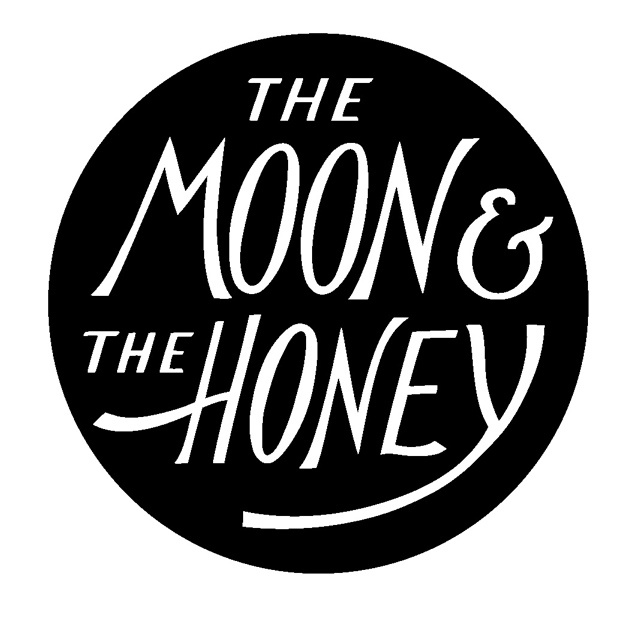 Moon Honey Logo.jpg