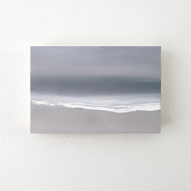 Wave (5 a.m.)