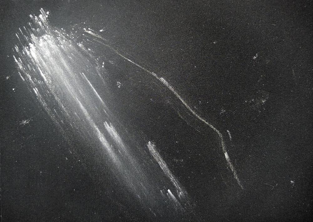 Cosmos No. 11