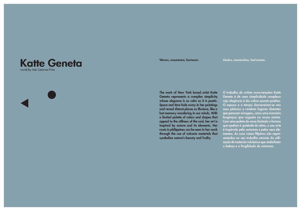 NEVOAZUL Magazine - Katte Geneta_Page_2_Page_2.jpg