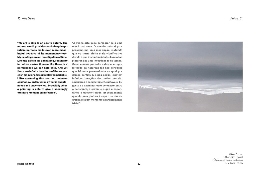 NEVOAZUL Magazine - Katte Geneta_Page_3.jpg