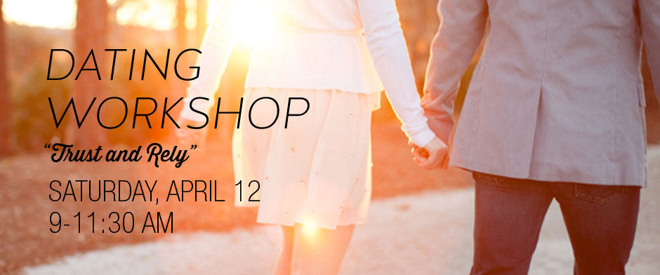 dating-workshop-april-slider.jpg