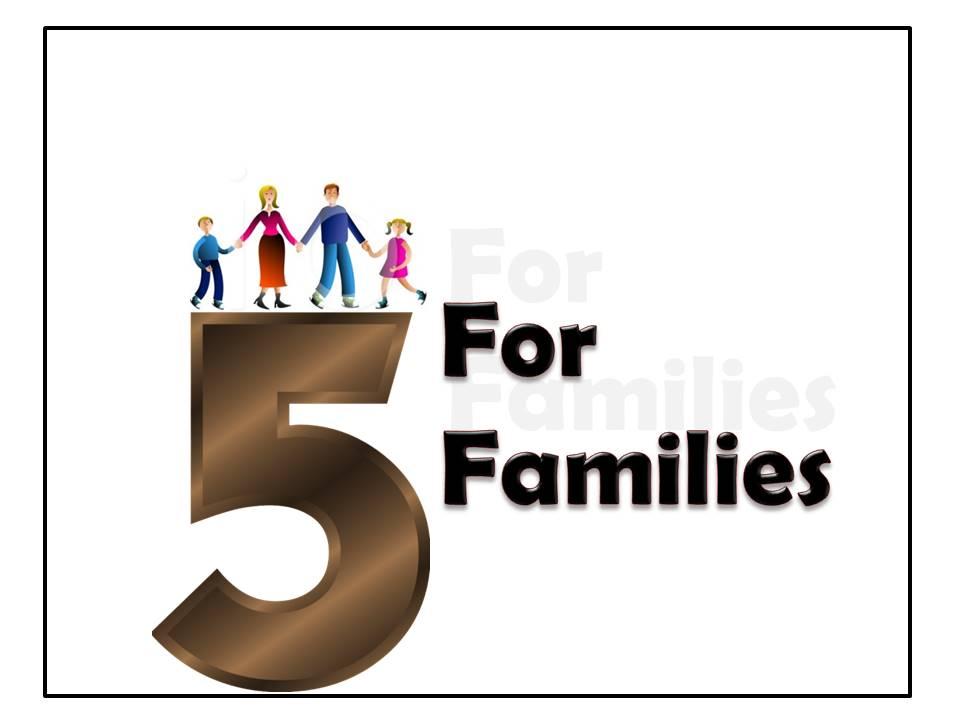 5forfamilies3.jpg