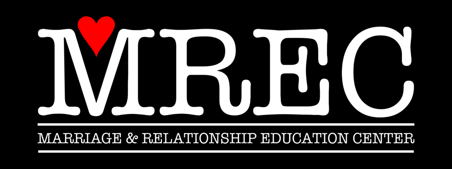 Marriage & Relationship Education Center