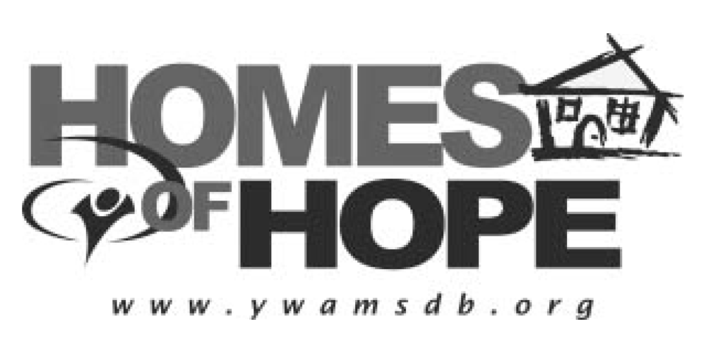 YWAM Homes of Hope Logo.png